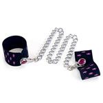 Cuffies Elegance wrist cuffs