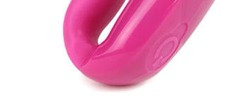 Toynary J2S oral vibrator