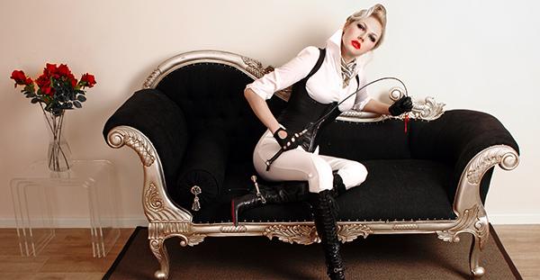 Mistress Kit